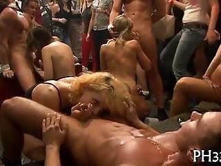 amateur, leger, pijp, dansen, hardcore, enorme lul, oraal, feest, publiek, realiteit, sex, plagen