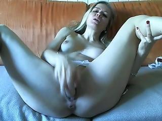 Hot Orgasmus