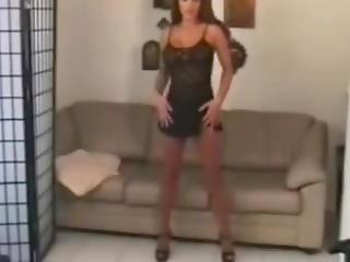Hot Ass Action