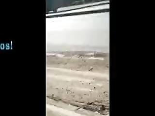 Hermosa Escort Argentina