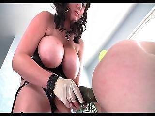 Strapon Mistress?s=6