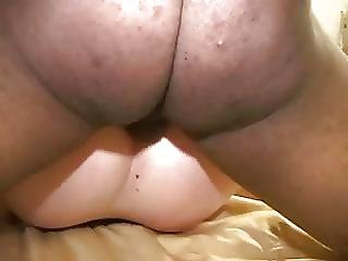Amateur, Interracial, Mmf, Threesome