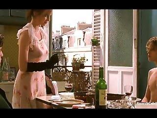 Eva Greene - The Dreamers - 4