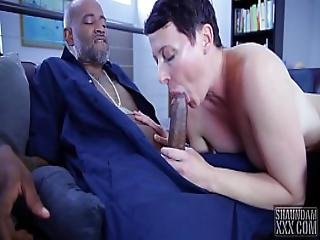 Shaundamxxx - Fix My Small Appliance