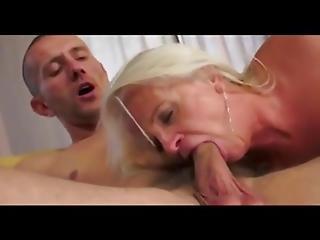 Teen sex vačky zdarma