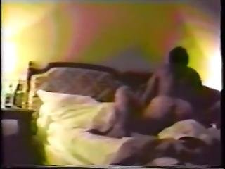 Rob Lowe Leaked Threesome Sex Tape