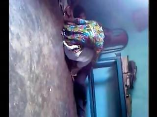 Amateur, Babe, Floor, Fucking, Indian, Teacher, Webcam