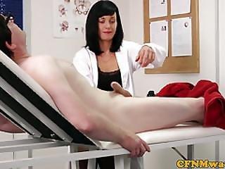 Nurse Tube Movies-pic78