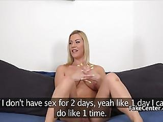 Amateur, Banging, Blonde, Busty, Casting, Couch, Cumshot, European, Fucking, Hardcore, Home, Homemade, Interview, Office, Pov, Reality, Slut, Tit Fuck