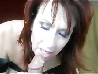 Cum For Her 5