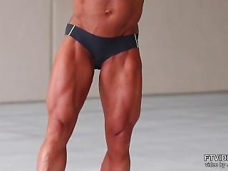 Amanda Slinker