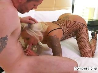 Cumshot Compilation 2017 July Part 6