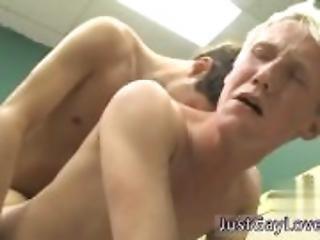Emo uncut foreskin gay Watch them sixty