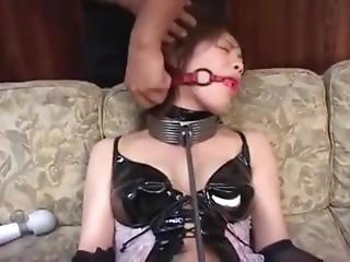 bondage, fetish, hardcore, japaans, ruw, sex