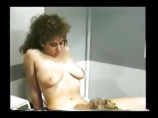Hot Tamale 117 Raquel