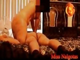 Chubby teen massage home - 29-mass-2