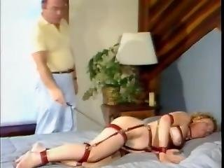 Wake-up Call For A Slave