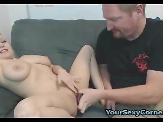 Bennett Anthony porno gej