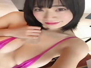 Nude italian women