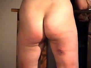 Girl Hard Spanked By Nun