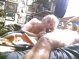Good Old Bitch