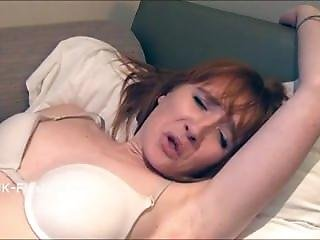Wild Blonde Babe Sabrina Jays Public Flashing And Amateur. Tammy From Dates25.com