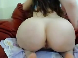 Please Fuck My Ass Please. Chat Free Webcam Girl - Gamadestian.com
