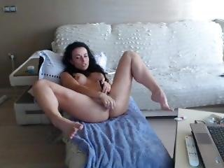 μωρό, μελαχροινή, φετίχ, αυνανισμός, δημόσια, Εφηβες, Webcam