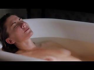 Natasha Richardson - Asylum (2005)
