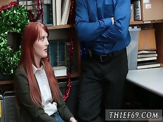 røv, bondage, jomfru, kneppe, politi