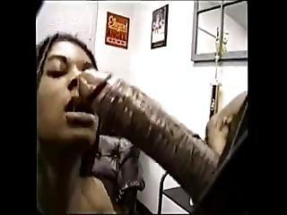 1002546 Honey Love 039 S Deepthroat Skills