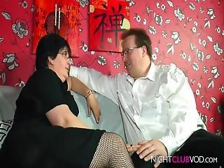 Granny Sluts Found Out Big Hard Cock