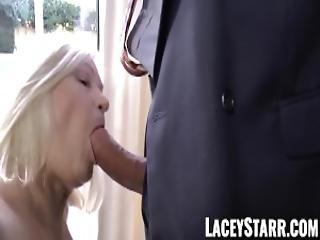 Grand-mère anal sexe