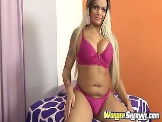 fekete tranny pornósztárok meleg tenisz szex
