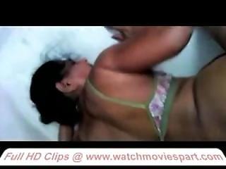 South indian sex hidden cam