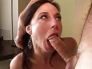 肛門の, おまんこ, おまんこをなめる, フェラチオ, ブルネット, おまんこ, フェイシャル, 舐める, ランジェリー, 熟女, ストッキング, ローティーン, ティーンアナル