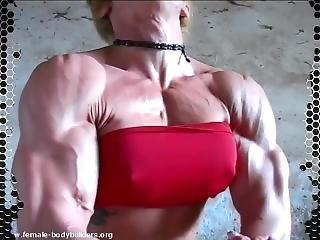 Debora-gallamini