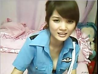 Amoy Live Streaming