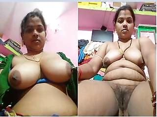 Today Exclusive- Sexy Odia Bhabhi Blowjob And