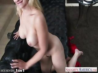 Blonde, Blowjob, Busty, Fucking, Hardcore, House, Housewife, Naughty, Pornstar, Trimmed, Wife