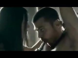 Cena Violenta Do Filme I Spit On Your Grave 2010