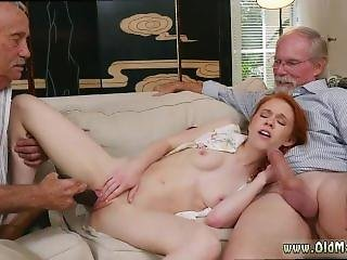 Fat Hairy Old Girl Guys Videos And Old African Girl Cum And Hot Old Ass