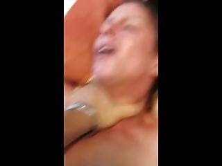 amatorski, anal, dupa, punkt widzenia, cipka, cipka w ustach