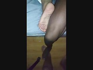Sxulsoul Swingers#35