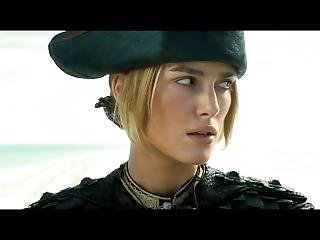 Pirates Of The Keira Sea