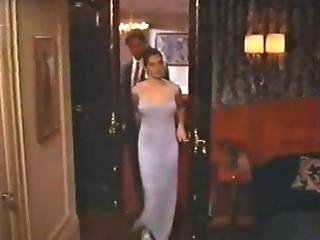 Undercover Heat 1995 P3