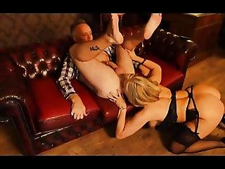French girl from cam77 net striptease on cam 2