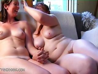 Lesbian Teen Annettelaceyafter 1oz1o