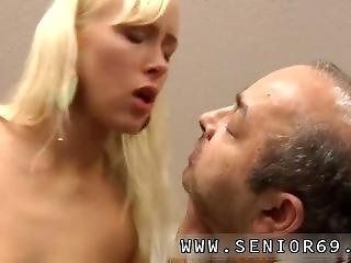 Brutal Old Young Anal So There You Are, A Qualified Computer Repairman,
