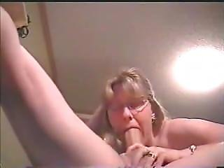 Humiliated Ugly Mature Is Still Able To Make Cock Grow Hard While Throated7